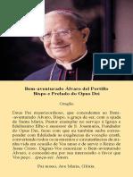 Pagela_bem-aventurado_Alvaro.pdf