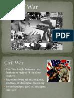 Types of War.pptx