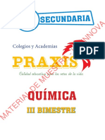 06-QUÍMICA-3-III-BIM.pdf