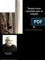 TBOS.final.2018.pdf