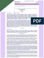 gr_206510_2014.pdf