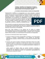 Evidencia_Ensayo_Identificar_referentes_normativos_internacionales
