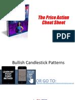 Price Action cheatsheet.pdf