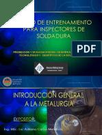 METALURGIA_PARTE I.ppt