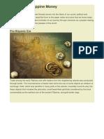 History-of-Philippine-Money.pdf