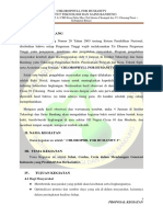 PROPOSAL PENGMAS IJO-IJO 2018-2019.docx