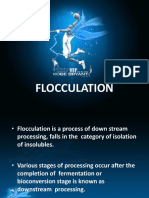 FLOCCULATION.pptx