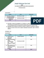 Actividades_P1_segundo_año (1).docx