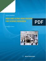 UHV_Seminar_Handbook