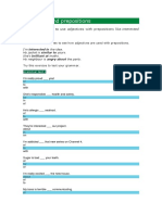 Adjectives and prepositions.docx