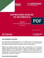 Informatica_C1.pptx