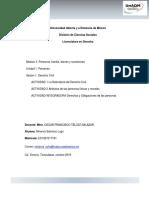 M3_U1_S1_MISL.docx