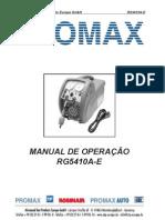 Rg5410a Manual Portugues 1233232970