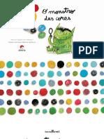 O_MONSTRO_DAS_CORES---MANUAL_DIGITAL_DO_PROFESSOR.pdf
