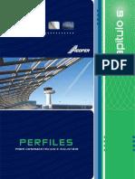 2 Productos_estructurales.pdf