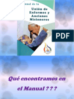 manual en preguntas.pptx