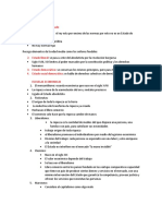 Globaliazción.docx