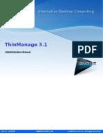 thinmanage-3-1-adminguide-rev12