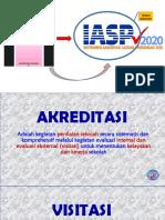 PRESENTASI IASP 2020 rakor.pptx