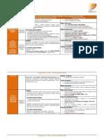 ICSE_Organizador_CIV_2020 (1).pdf