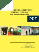 TESE - Luis Flavio - Versão 24-07 1.pdf
