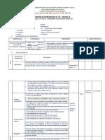 sesion 05 (unidad 6) Clase Modelo. Heinrich - 2019.docx