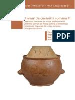 Ceramica_comun_romana_altoimperial_de_co.pdf