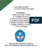ENGLISH LEASON formal invitation-1