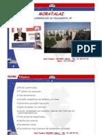 VENTA DE PISO EN MORATALAZ PROPIEDAD Corregidor de monte 29 [Modo de ad