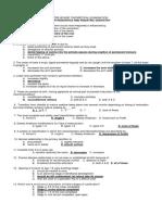 ceu-pre-board-exam-7-ortho-pedo.docx