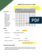 Cálculo Hidráulico Sifon.xlsx