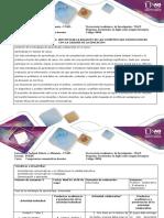 Guia y rúbrica de evaluación - Paso 3 - Identificar la relación de las competencias comunicativas con la calidad de la educación-1.docx