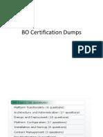 BO Certification Dumps.pptx