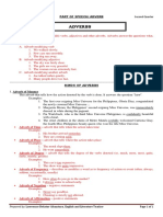 2.0-Adverbs-and-their-Kinds (1).docx