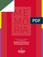 Caderno_Memoria_Formacao.pdf