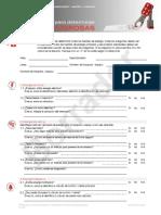Lista de Verificación para Determinar Energías Peligrosas_1551490242