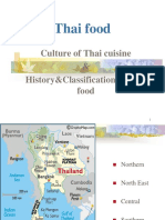 2_Culture_of_Thai_Cuisine.ppt