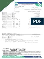 02488479-003-52545152.pdf