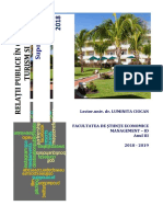 Curs ID RELATII PUBLICE IN COMERT, TURISM SI SERVICII.pdf