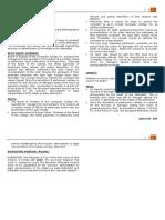 1. Peneyra-v-IAC-Margallo.docx
