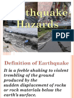 DRR-Lesson-3-Earthquake-Hazard.pptx