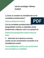 romi-preguntero-sociologia-2-4-_1_