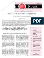 Bach_and_Chromatic_Completion_A_New_Fiel.pdf