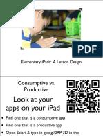ElementarySAMRKeynote.pdf