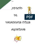 PROYECTO DE VACACIONES ÚTILES AGUSTINOS.docx