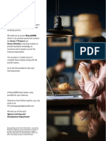 Digital Manulife Learning Journey Folder.pdf