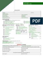 Franchise-Form.pdf
