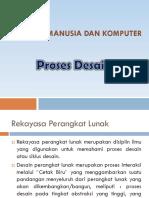 Pertemuan-7-Proses_Desain.ppt