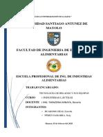 EQUIPOS UTILIZADOS EN LA ELABORACION DE HELADOS.docx