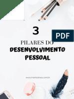 Ebook-desenvolvimento-pessoal-1
